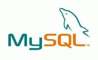 优化和调节Mysql的技巧  有101条很全的