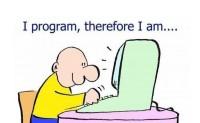程序员怎样才能做项目经理