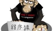 在谈程序猿怎样写出高质量的代码