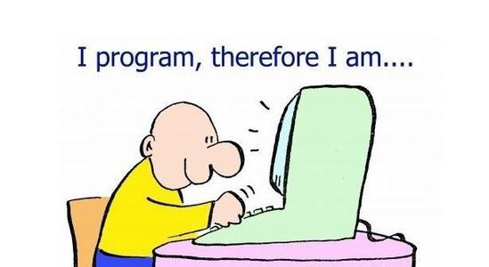 程序员可以兼任项目经理吗?